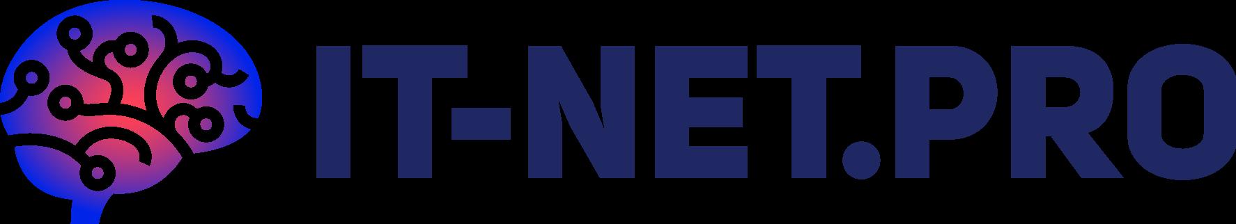 IT-NET.PRO
